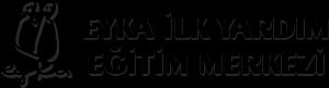 eyka-iem-logo