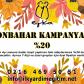 Sonbahar Kampanyası